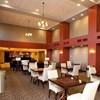 Hampton Inn Suites Las Vegas South