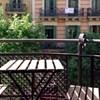 Barcelona Center Muntaner