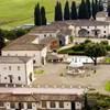 Borgo La Bagnaia