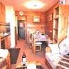 Apartment Chamois