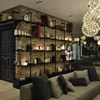 Balthazar Hôtel & Spa - MGallery Collection