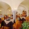 Logis Chalet-Hôtel Alpage & SPA