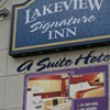 Lakeview Signature Inn
