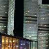 The Place Astana