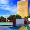 Delano Las Vegas at Mandalay Bay