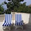 Holiday home Ivona Rajcevic I
