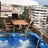 Apartaments Girona