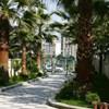 Hotel L. A. S.