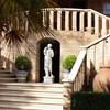 Hotel Riad Arruzafa