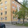 Tiigi Guest Apartment
