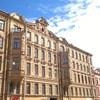 Исторический Центр
