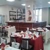 Гостинично-ресторанный комплекс ВГУЭС