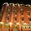 Sharah Mountains Hotel