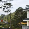 Sacom Golf Club Hotel