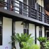 Villa Lao Traditional House