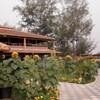 Fu-Wang Dominous Resort