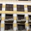Rukun Al-Jadreyah Hotel and Restaurant