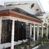 Seethas Hostel