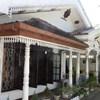 New Negombo Beach Hostel