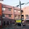 Hotel Baigetsu