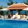 Golden Sea Beach Hotel