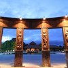 Rupar Mandalar Resort