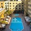 Residence Inn San Diego/Mission Valley