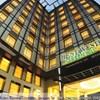 Best Western Green Hill Hotel