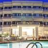 Dewa Retreat - A Himalayan Boutique Hotel