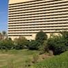 Royal Tulip Alrasheed Hotel