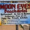 Moon Eyes Beach Hotel