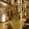 Erenbey Cave Hotel