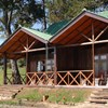 Governor's Chalets
