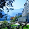 Buyuk Amasya Hotel