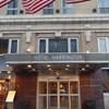 Harrington Hotel