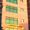 Golden Country Hotel