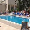 Amphi Apartments