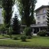 Hostel Tabor