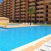 Apartamentos Paraiso Sol da Rocha