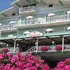 Hotel Garni Esplanade