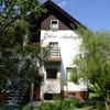 Guest House Hiša Anton