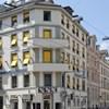 Fleming's Hotel Zürich