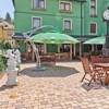 Hotel BinderBubi Sighisoara 4 Stele