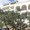 Apartment Makarska 4