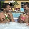 Club Torso Gay Men Only