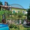 Holiday home Izola 15