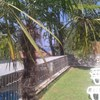 Vacation Home Neda
