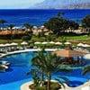 Moevenpick Taba Resort & Spa