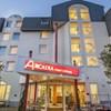 Arcadia Hotel Limburg