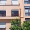 Braga Apartment